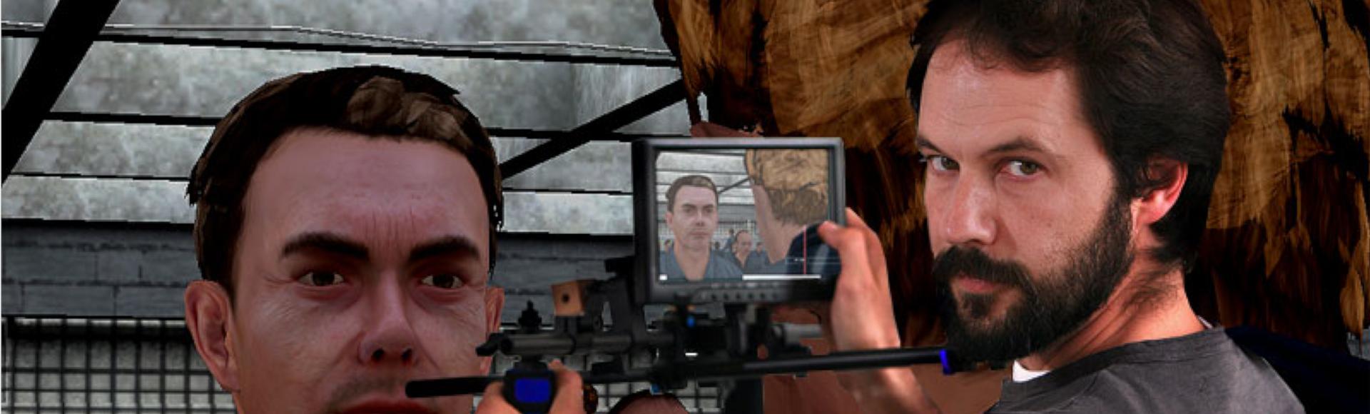 Director's Lens